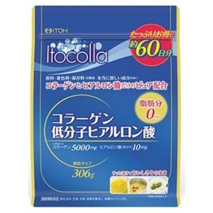 이토 콜라겐 [ 약60일분 ]