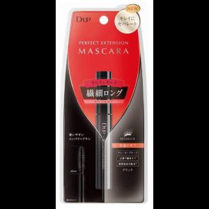 D-UP[디업] 마스카라 [ 블랙 ]