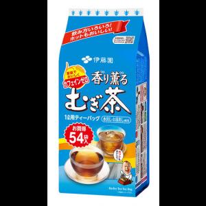 이토엔 향기 무기차 티백 (54개입)