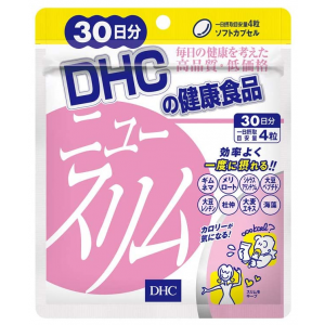 DHC 뉴슬림 30일분