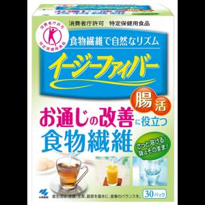 이지화이바 다이어트 보충제 (30팩)