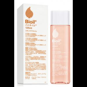 Bioil 바이오이루 125mL