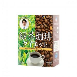 녹차 커피 다이어트 30포